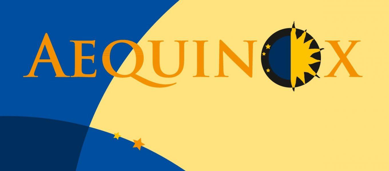 Aequinox-Musiktage