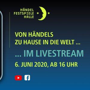 Händel Day 2020