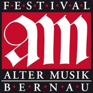 Festival Alter Musik Bernau