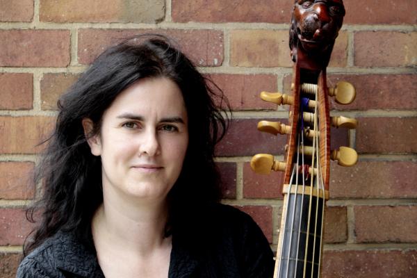 Ulrike Becker
