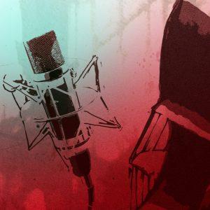 :musicbox // digital
