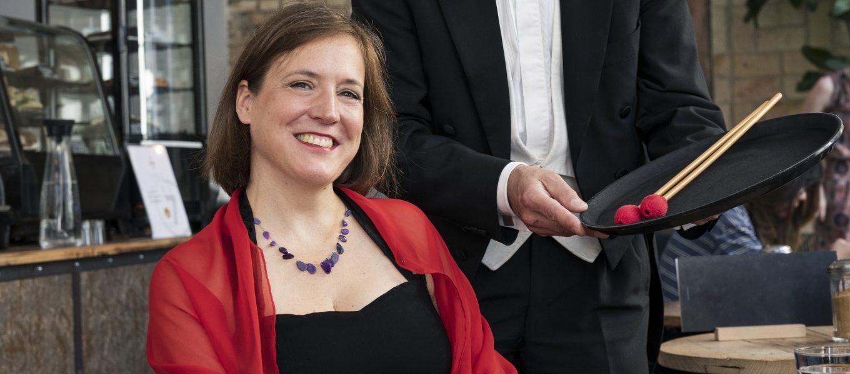 Birgit Schnurpfeil