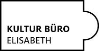 Kultur Büro Elisabeth