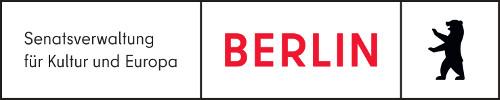 Berliner Senatsverwaltung für Kultur und Europa